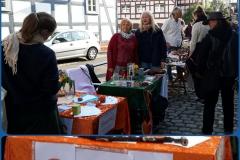 SwinG -  Höfefest in Weidenhausen